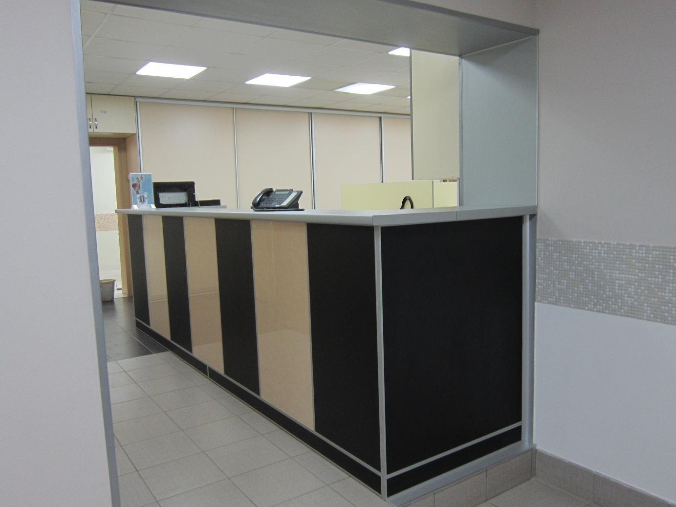 мебель Зеленоград